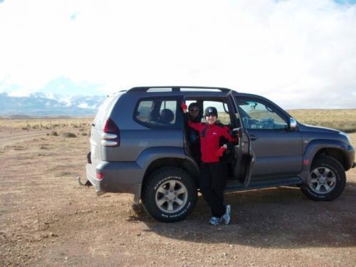 excursion ouarzazate day trips