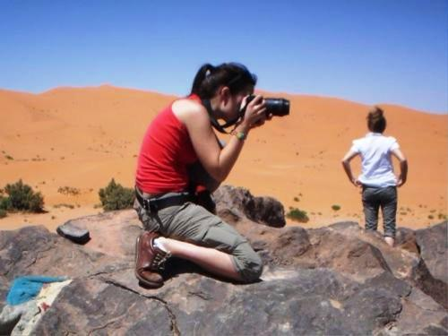 excursion ouarzazate day trips