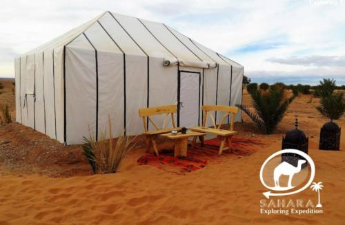 merzougua-luxury-camps