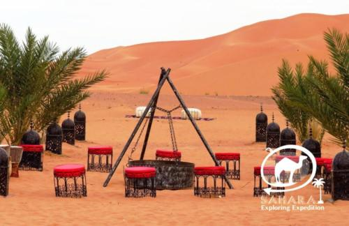 merzougua-luxury-camps 01
