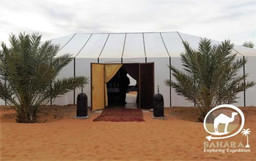 merzougua-luxury-camps 02