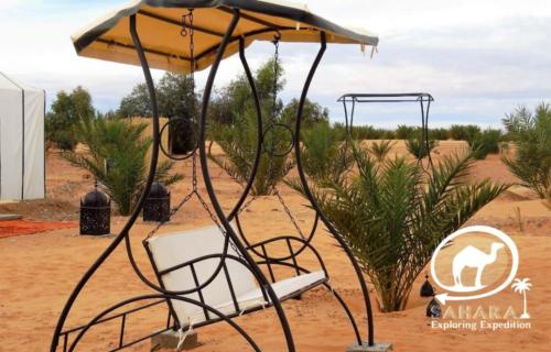 merzougua-luxury-camps 03