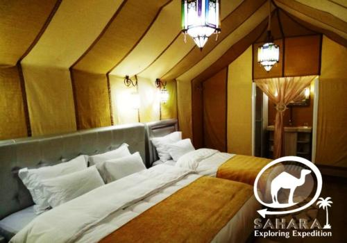 morocco-sahara-luxury-camps 03