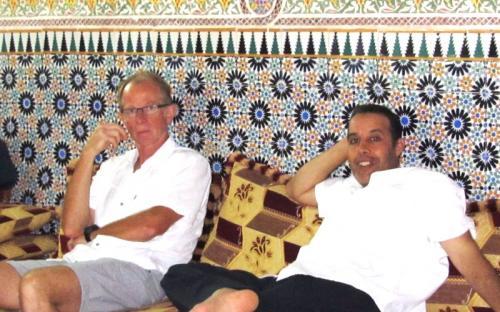 tours 4x4 maroc